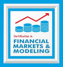 Financial Markets And Modeling