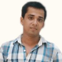 Prashant Bhaskar