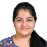 Harshita Muchhal