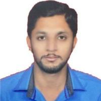 Hussain Badshawala