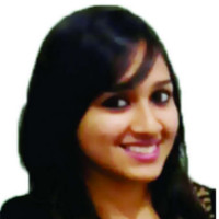 Anushka Chajjed
