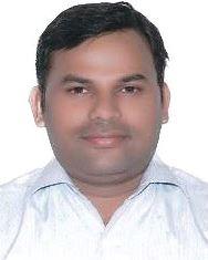 Varun Awasthi