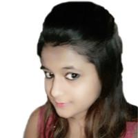 Aishwarya Saluja