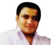 Akash Jethwani