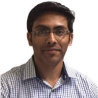 Ayush Baheti, CFA