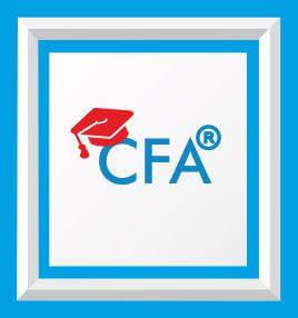 CFA Level - 1,2,3