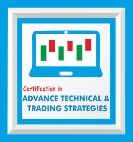 Advance Technical And Trading Strategies