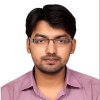 Apoorv Singhal