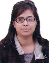 Charu Chandak