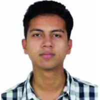 Ritwik Bhardwaj