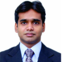 Prabhash Anand