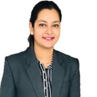 Palashini Singh