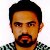 Dishit Bhambhani