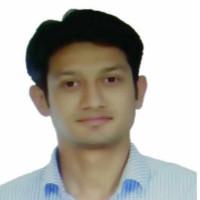 Rahul Lalwani