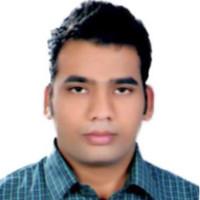 Shubham Patankar